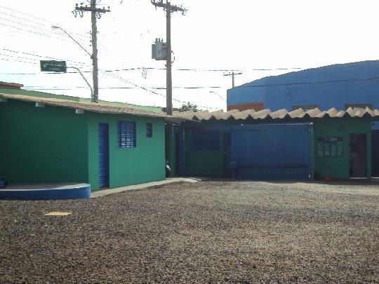 Alugar Rural / Chácara em Ribeirão Preto apenas R$ 18.000,00 - Foto 4