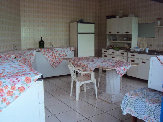 Alugar Rural / Chácara em Ribeirão Preto apenas R$ 18.000,00 - Foto 8