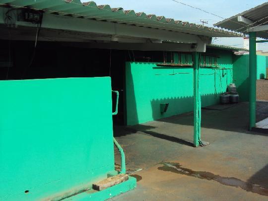 Alugar Rural / Chácara em Ribeirão Preto apenas R$ 18.000,00 - Foto 7