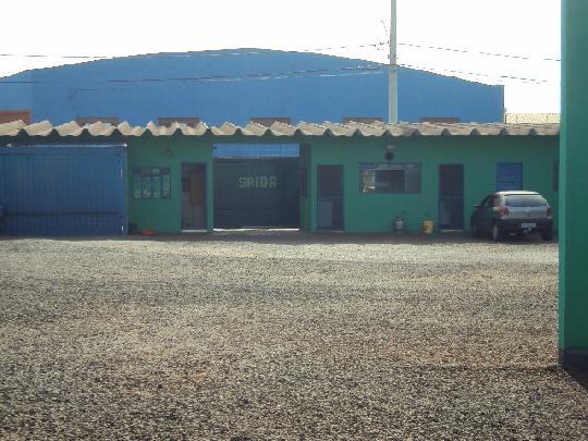 Alugar Rural / Chácara em Ribeirão Preto apenas R$ 18.000,00 - Foto 5