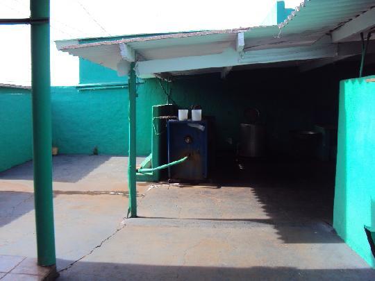 Alugar Rural / Chácara em Ribeirão Preto apenas R$ 18.000,00 - Foto 6