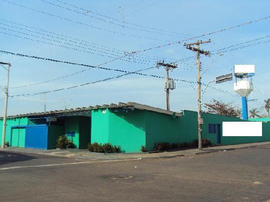 Alugar Rural / Chácara em Ribeirão Preto apenas R$ 18.000,00 - Foto 10