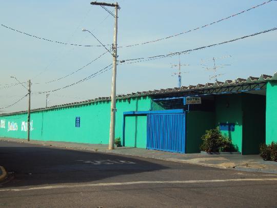 Alugar Rural / Chácara em Ribeirão Preto apenas R$ 18.000,00 - Foto 9