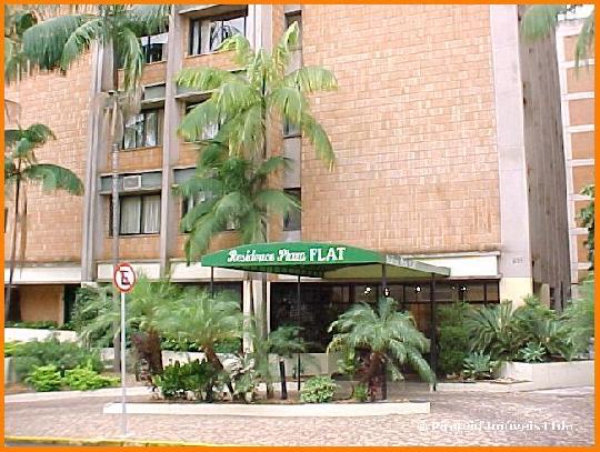 Comprar Apartamento / Flat em Ribeirão Preto apenas R$ 150.000,00 - Foto 1