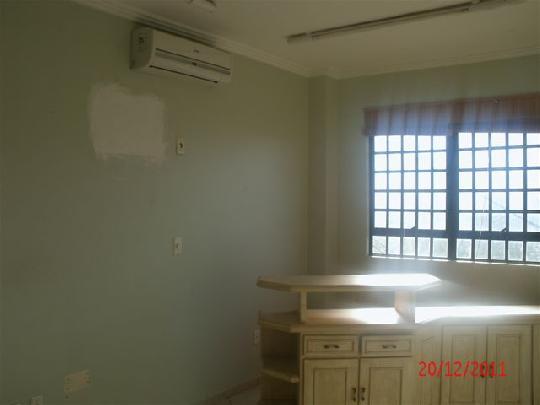 Alugar Comercial / Salão em Ribeirão Preto apenas R$ 2.800,00 - Foto 3