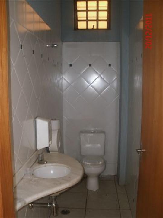 Alugar Comercial / Salão em Ribeirão Preto apenas R$ 2.800,00 - Foto 6