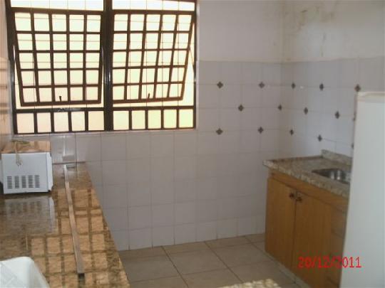 Alugar Comercial / Salão em Ribeirão Preto apenas R$ 2.800,00 - Foto 5