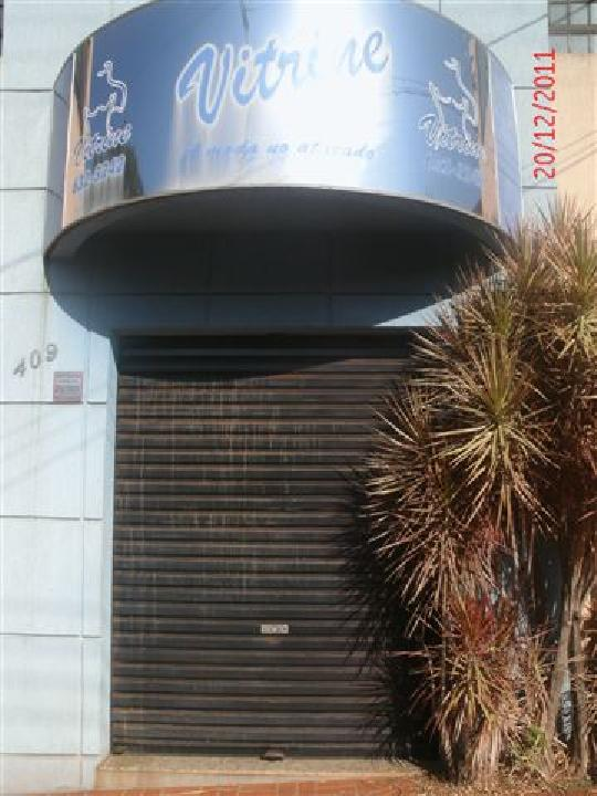 Alugar Comercial / Salão em Ribeirão Preto apenas R$ 2.800,00 - Foto 1