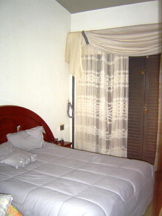 Comprar Casa / Padrão em Ribeirão Preto apenas R$ 950.000,00 - Foto 11
