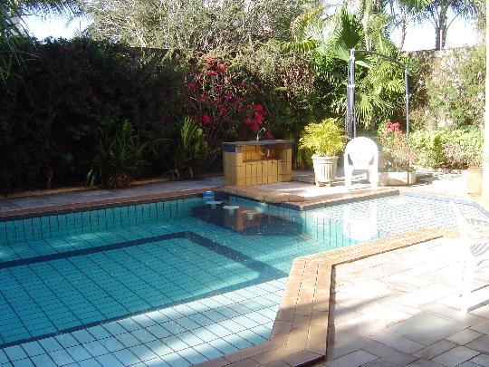 Comprar Casa / Padrão em Ribeirão Preto apenas R$ 950.000,00 - Foto 27