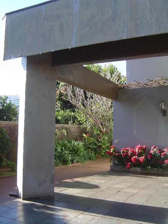 Comprar Casa / Padrão em Ribeirão Preto apenas R$ 950.000,00 - Foto 2