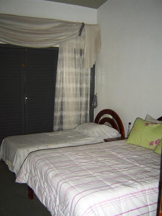 Comprar Casa / Padrão em Ribeirão Preto apenas R$ 950.000,00 - Foto 14