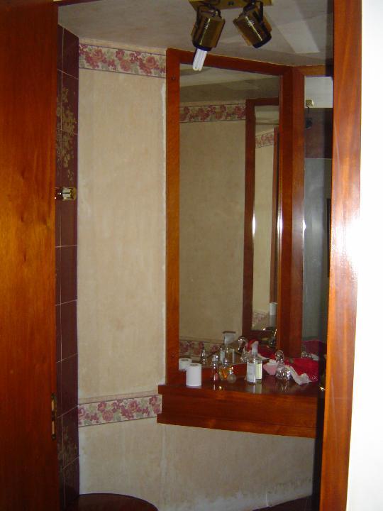 Comprar Casa / Padrão em Ribeirão Preto apenas R$ 950.000,00 - Foto 18