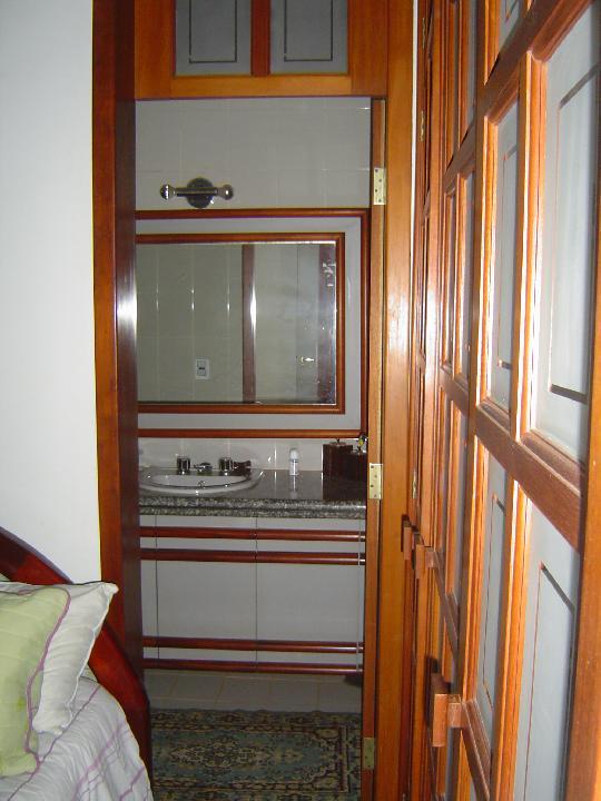 Comprar Casa / Padrão em Ribeirão Preto apenas R$ 950.000,00 - Foto 15