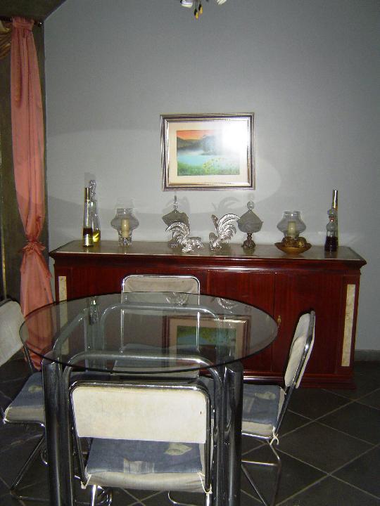 Comprar Casa / Padrão em Ribeirão Preto apenas R$ 950.000,00 - Foto 4