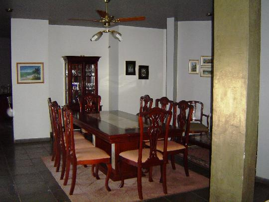 Comprar Casa / Padrão em Ribeirão Preto apenas R$ 950.000,00 - Foto 6