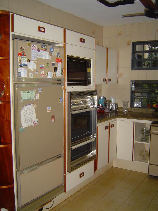 Comprar Casa / Padrão em Ribeirão Preto apenas R$ 950.000,00 - Foto 19