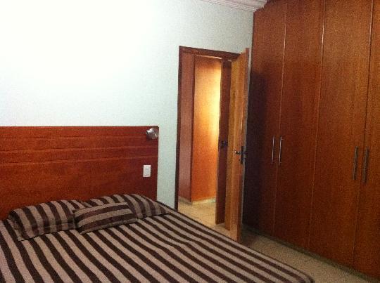 Comprar Casa / Condomínio em Jardinópolis apenas R$ 950.000,00 - Foto 8