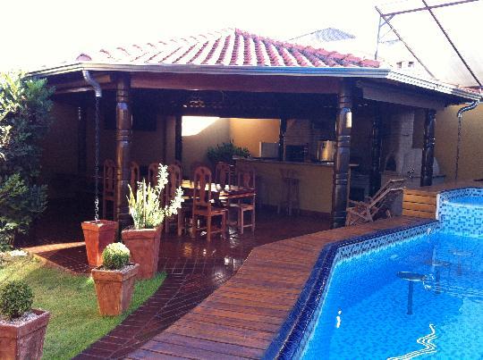 Comprar Casa / Condomínio em Jardinópolis apenas R$ 950.000,00 - Foto 21