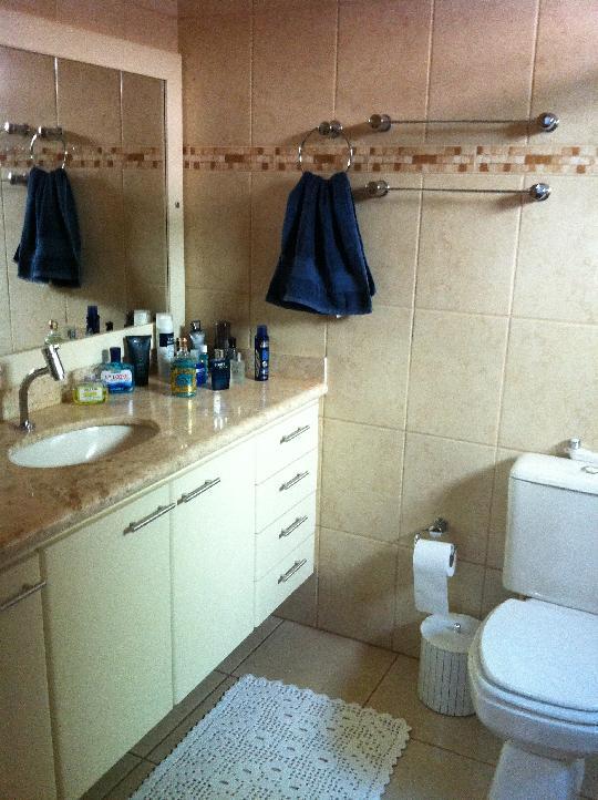 Comprar Casa / Condomínio em Jardinópolis apenas R$ 950.000,00 - Foto 5