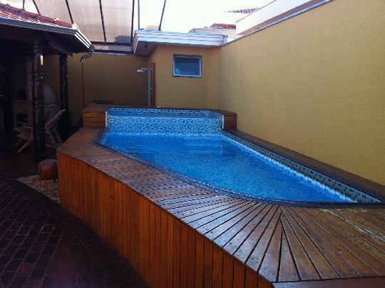 Comprar Casa / Condomínio em Jardinópolis apenas R$ 950.000,00 - Foto 23