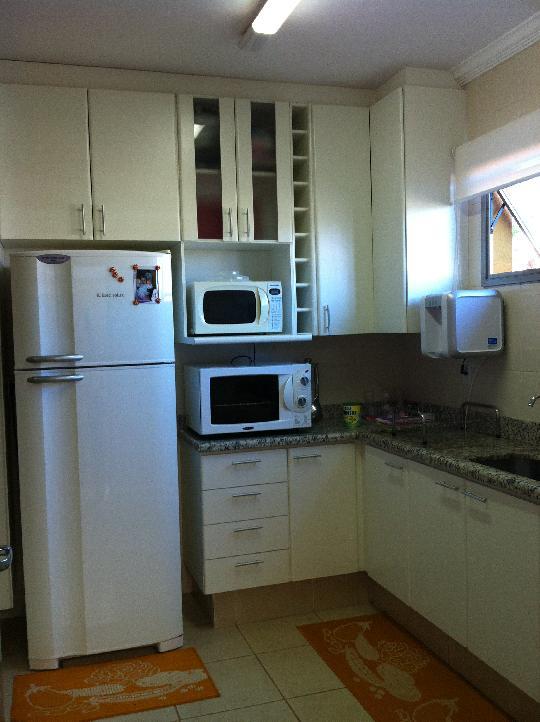 Comprar Casa / Condomínio em Jardinópolis apenas R$ 950.000,00 - Foto 14