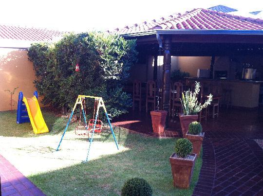 Comprar Casa / Condomínio em Jardinópolis apenas R$ 950.000,00 - Foto 20