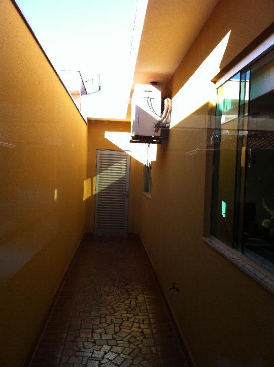 Comprar Casa / Condomínio em Jardinópolis apenas R$ 950.000,00 - Foto 18
