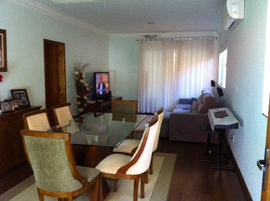 Comprar Casa / Condomínio em Jardinópolis apenas R$ 950.000,00 - Foto 4