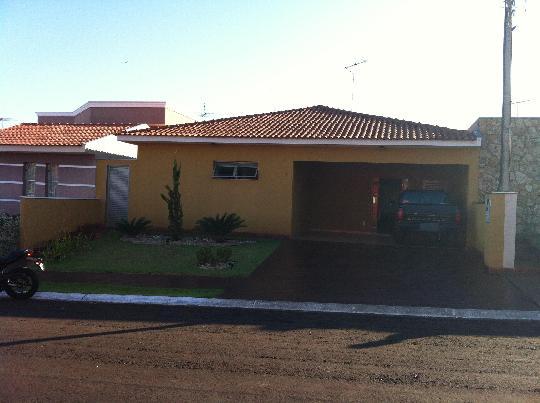 Comprar Casa / Condomínio em Jardinópolis apenas R$ 950.000,00 - Foto 1