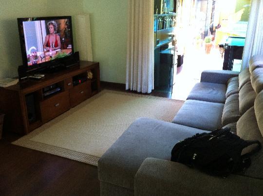 Comprar Casa / Condomínio em Jardinópolis apenas R$ 950.000,00 - Foto 3