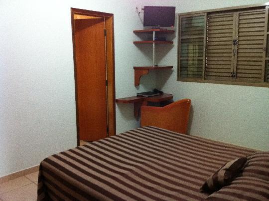 Comprar Casa / Condomínio em Jardinópolis apenas R$ 950.000,00 - Foto 6