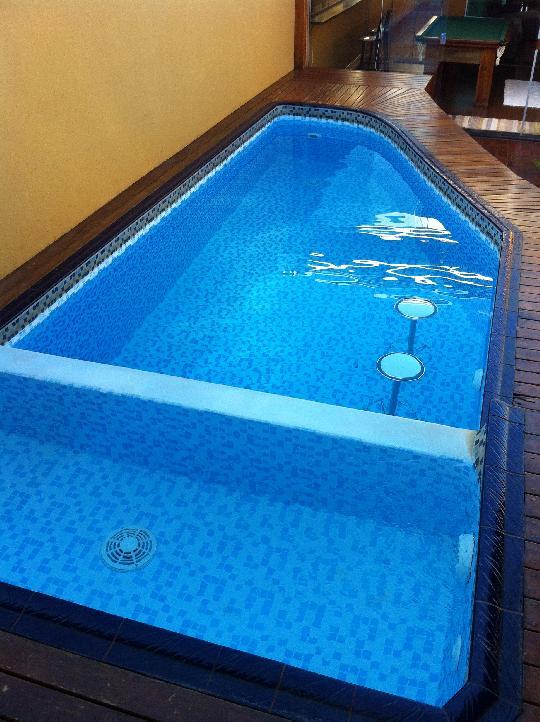 Comprar Casa / Condomínio em Jardinópolis apenas R$ 950.000,00 - Foto 24