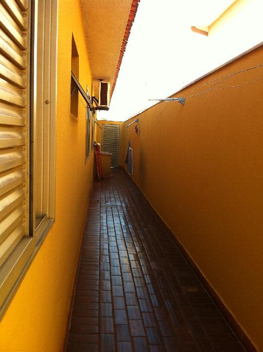 Comprar Casa / Condomínio em Jardinópolis apenas R$ 950.000,00 - Foto 26