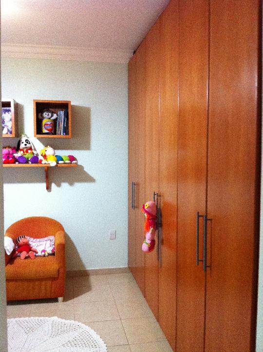 Comprar Casa / Condomínio em Jardinópolis apenas R$ 950.000,00 - Foto 12