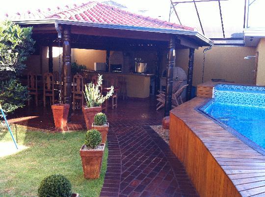 Comprar Casa / Condomínio em Jardinópolis apenas R$ 950.000,00 - Foto 19