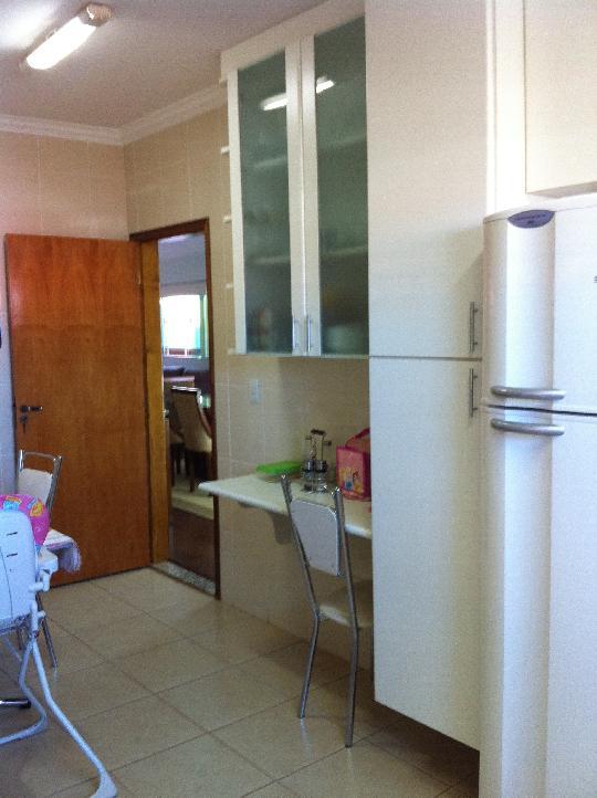 Comprar Casa / Condomínio em Jardinópolis apenas R$ 950.000,00 - Foto 15