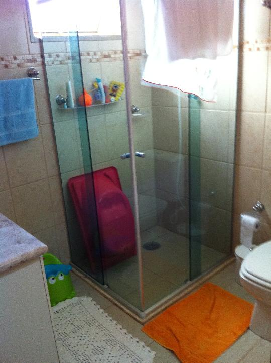 Comprar Casa / Condomínio em Jardinópolis apenas R$ 950.000,00 - Foto 11