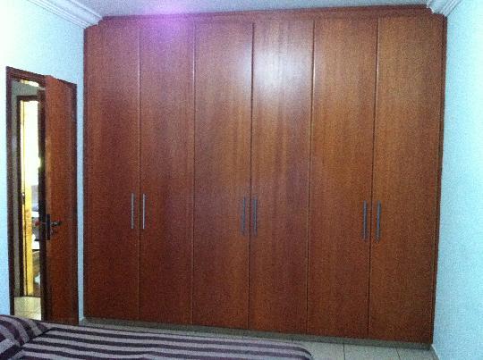 Comprar Casa / Condomínio em Jardinópolis apenas R$ 950.000,00 - Foto 7