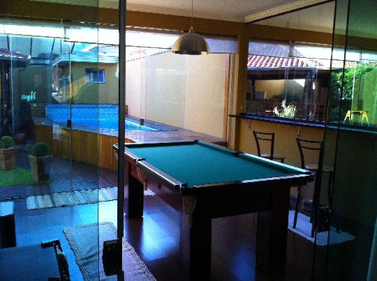 Comprar Casa / Condomínio em Jardinópolis apenas R$ 950.000,00 - Foto 17