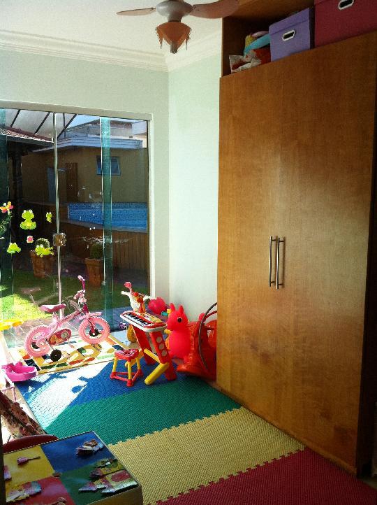 Comprar Casa / Condomínio em Jardinópolis apenas R$ 950.000,00 - Foto 9