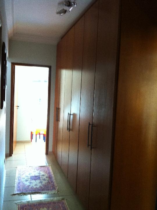 Comprar Casa / Condomínio em Jardinópolis apenas R$ 950.000,00 - Foto 13