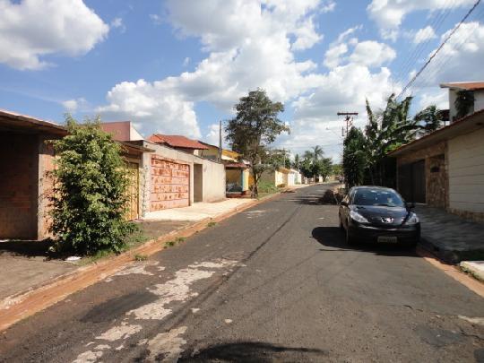 Comprar Casa / Padrão em Ribeirão Preto apenas R$ 510.000,00 - Foto 3