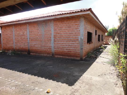 Comprar Casa / Padrão em Ribeirão Preto apenas R$ 510.000,00 - Foto 16