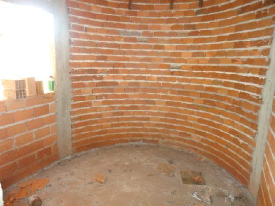Comprar Casa / Padrão em Ribeirão Preto apenas R$ 510.000,00 - Foto 10