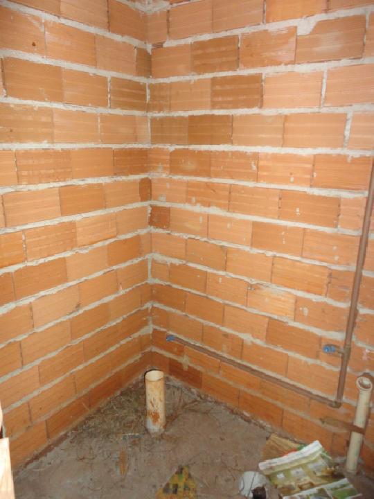 Comprar Casa / Padrão em Ribeirão Preto apenas R$ 510.000,00 - Foto 9