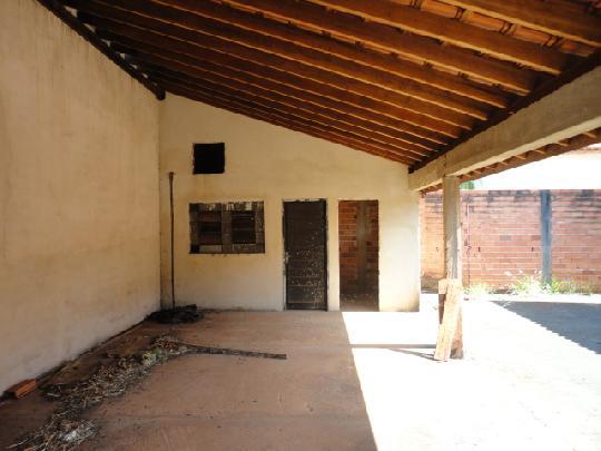 Comprar Casa / Padrão em Ribeirão Preto apenas R$ 510.000,00 - Foto 15