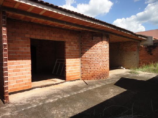 Comprar Casa / Padrão em Ribeirão Preto apenas R$ 510.000,00 - Foto 5