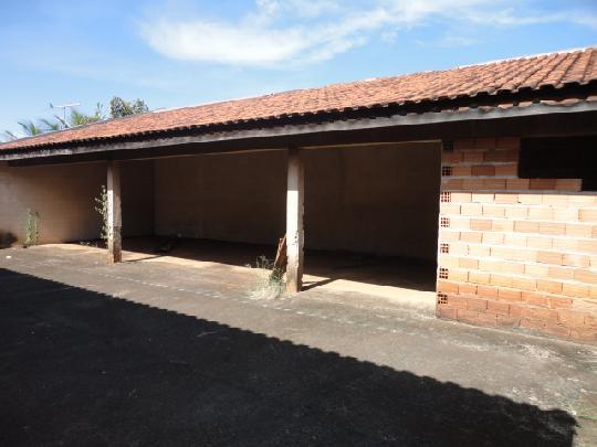 Comprar Casa / Padrão em Ribeirão Preto apenas R$ 510.000,00 - Foto 14