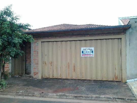 Comprar Casa / Padrão em Ribeirão Preto apenas R$ 510.000,00 - Foto 2
